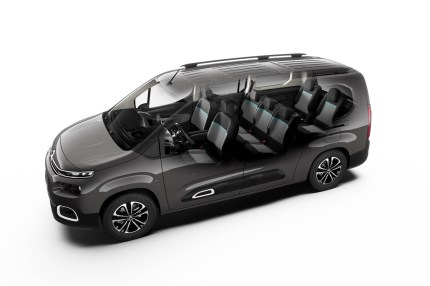 citroen-berlingo-multispace-49