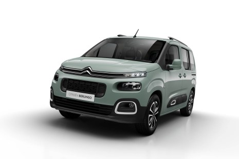 citroen-berlingo-multispace-50