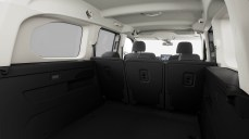 citroen-berlingo-multispace-55