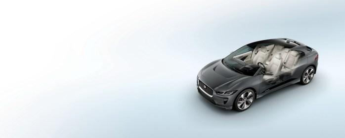 2019-Jaguar-I-Pace-07