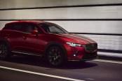 2019-Mazda-CX-3-12