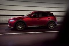 2019-Mazda-CX-3-3