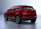 2019-Mazda-CX-3-5