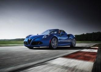 Alfa-Romeo-Geneva-15