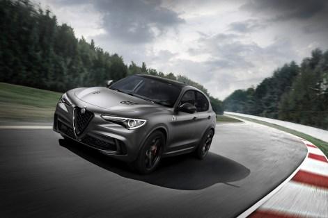 Alfa-Romeo-Geneva-2