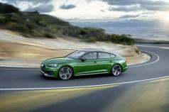 Audi-RS5-Sportback-7