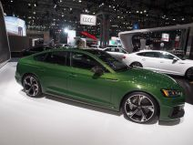 Audi-RS5-Sportback-New-York-3