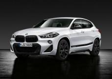 BMW-X-M-Performance-Parts-1