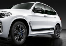 BMW-X-M-Performance-Parts-10
