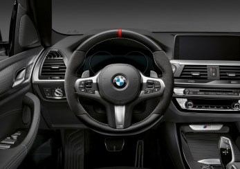 BMW-X-M-Performance-Parts-11