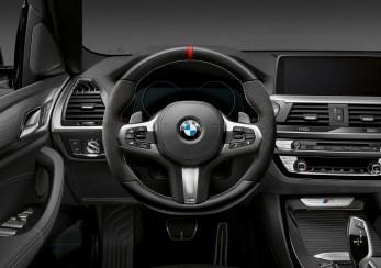 BMW-X-M-Performance-Parts-11