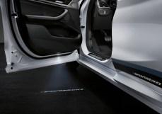 BMW-X-M-Performance-Parts-14