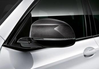 BMW-X-M-Performance-Parts-17