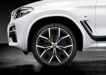 BMW-X-M-Performance-Parts-18