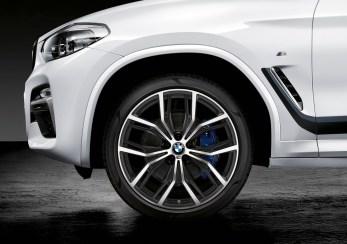BMW-X-M-Performance-Parts-18