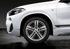 BMW-X-M-Performance-Parts-2