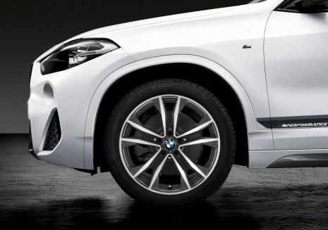 BMW-X-M-Performance-Parts-3