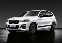 BMW-X-M-Performance-Parts-9