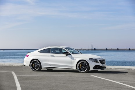 Mercedes-AMG-C63-Coupe-16