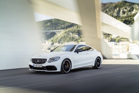 Mercedes-AMG-C63-Coupe-2
