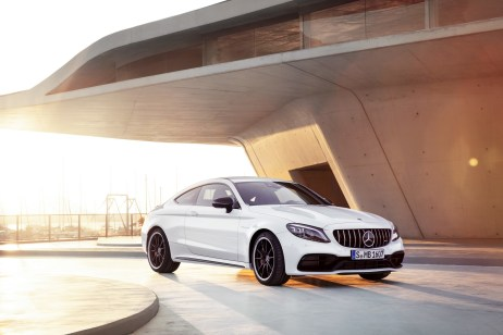 Mercedes-AMG-C63-Coupe-26