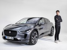 New-Jaguar-i-Pace-053