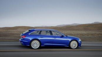 2019-Audi-A6-Avant-14