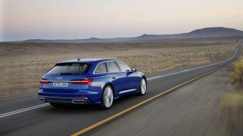 2019-Audi-A6-Avant-15