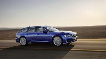 2019-Audi-A6-Avant-17