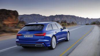 2019-Audi-A6-Avant-18