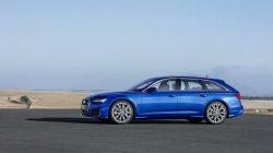 2019-Audi-A6-Avant-20