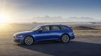 2019-Audi-A6-Avant-5