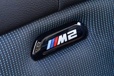 BMW-M2-Competition-32