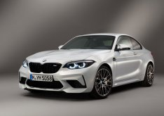 BMW-M2-Competition-36