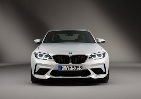 BMW-M2-Competition-37