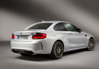 BMW-M2-Competition-38