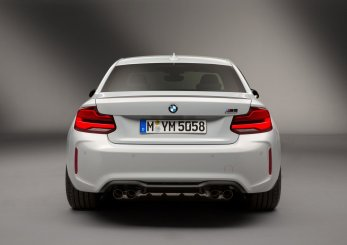 BMW-M2-Competition-39