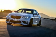 BMW-M2-Competition-7-2
