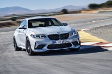 BMW-M2-Competition-8-1