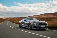 BMW-M850ixdrive-5