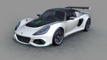 Lotus_Exige_Cup_430_Type_25_01