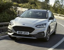 ford_focus_activ_4_01530161099a077d