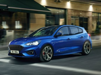 ford_focus_st-line_31_05330423066504cd