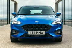 ford_focus_st-line_46_057c0463051f0375