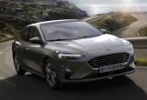 ford_focus_titanium_sedan_9_0390021405e6040d