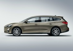 ford_focus_titanium_turnier_54_00f900000e5109fb