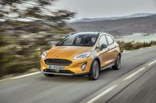 2018_Ford_Fiesta_ACTIVE_05