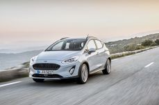 2018_Ford_Fiesta_ACTIVE_20