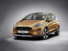 2018_Ford_Fiesta_ACTIVE_32