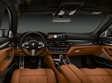 2019-BMW-M5-Competition-14